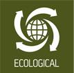 TRANGOWORLD_Icon_ecological_Koala_Madrid_Tienda_montaña_trekking_alpinismo