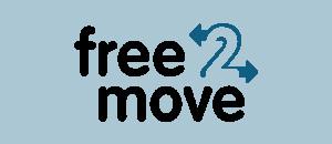 TRANGOWORLD_icono-tecnologia-free-move_DeportesKoala_Madrid_Tienda_montana-alpinismo-trekking