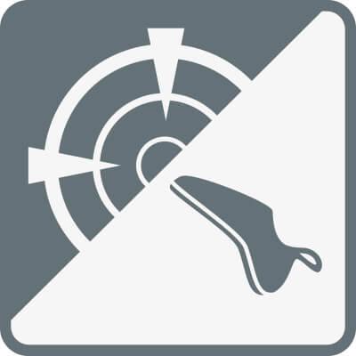 VIBRAM_Escalada_XS_GRIP-2_Deportes_Koala_Madrid_Montaña_Escalada_Climbing_Alpinismo