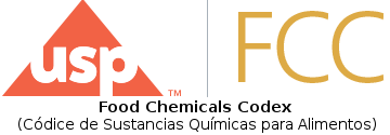/ICONOS/fcc-microsite_logo-food-chemicals-codex