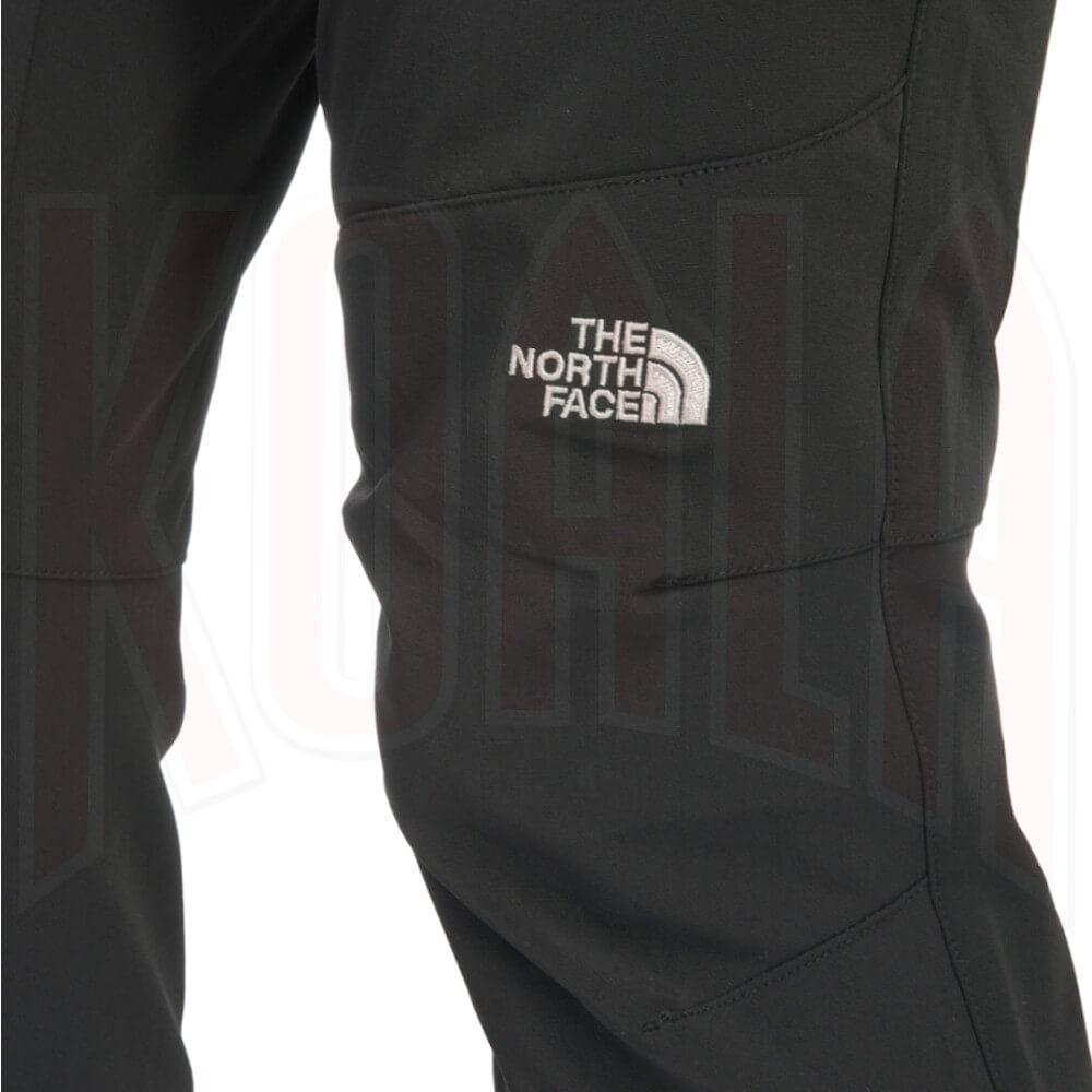 Venta Pantalon Termico The North Face En Stock