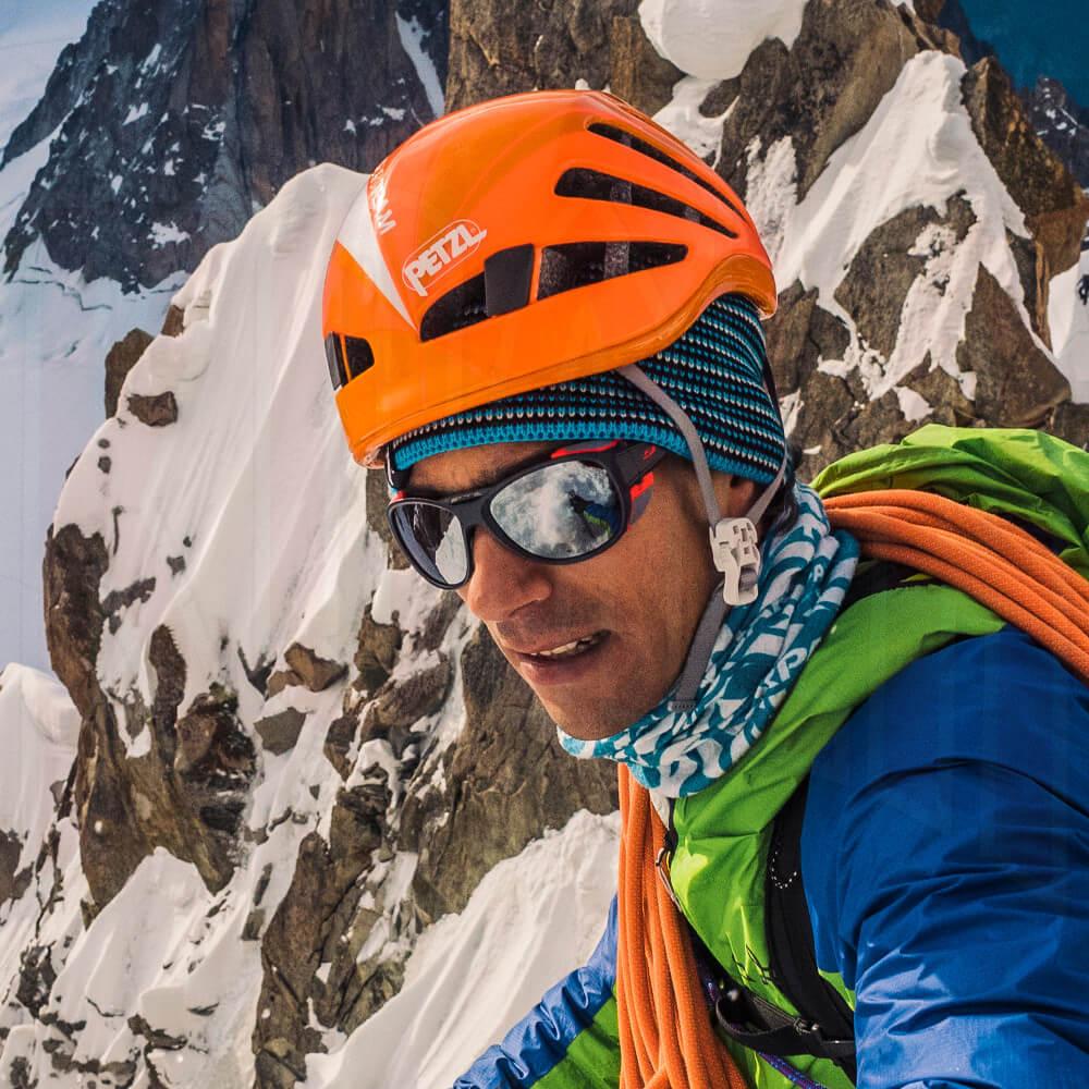 ULBO_Gafa-EXPLORER-2-0_Deportes_KOALA_Madrid_Montana_Alpinismo_Trekking_Escalada