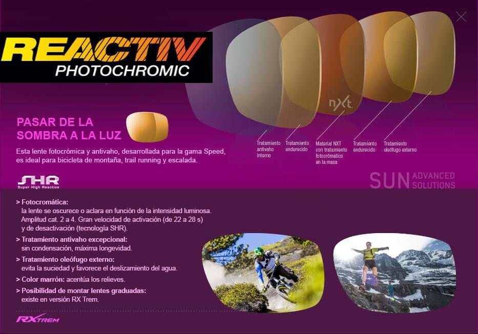 JULBO_Gafa-ZEBRA-2-4_Deportes_KOALA_Mardird_Alpinismo_Trekking_Escalada