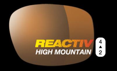 ULBO_Gafa-REACTIV-photochromic-2-4-06_Deportes_KOALA_Mardird_Alpinismo_Trekking_Escalada