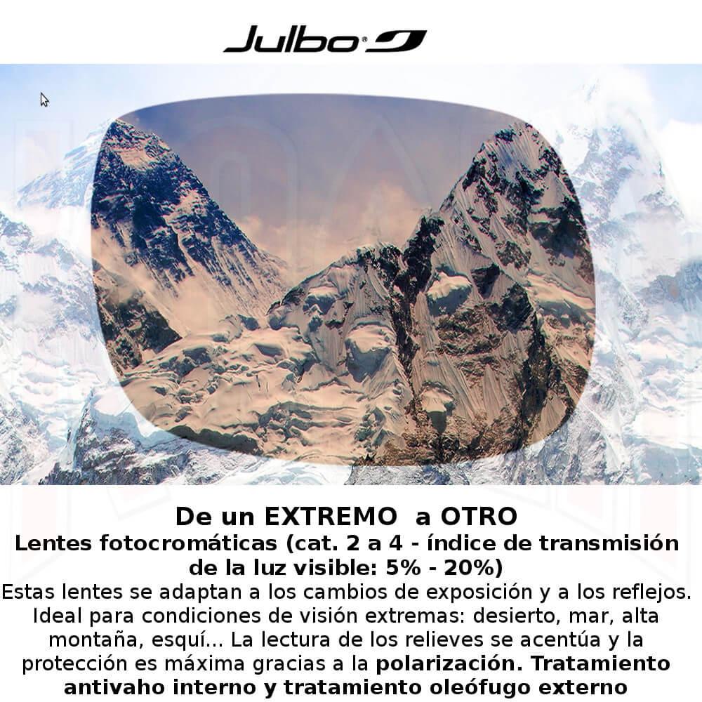 JULBO_Gafa-CAMALEON-2-4--_Deportes_KOALA_Mardird_Alpinismo_Trekking_Escalada-jpg_Deportes_KOALA_Mardrid_Alpinismo_Trekking_Escalada