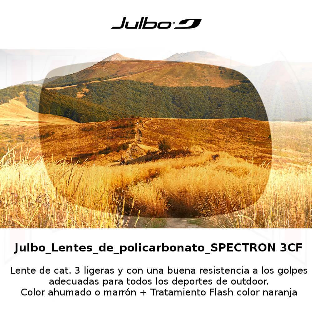 ULBO_Gafa-SPECTRON-3CF_Deportes_KOALA_Mardird_Alpinismo_Trekking_Escalada-jpg_Deportes_KOALA_Mardrid_Alpinismo_Trekking_Escalada