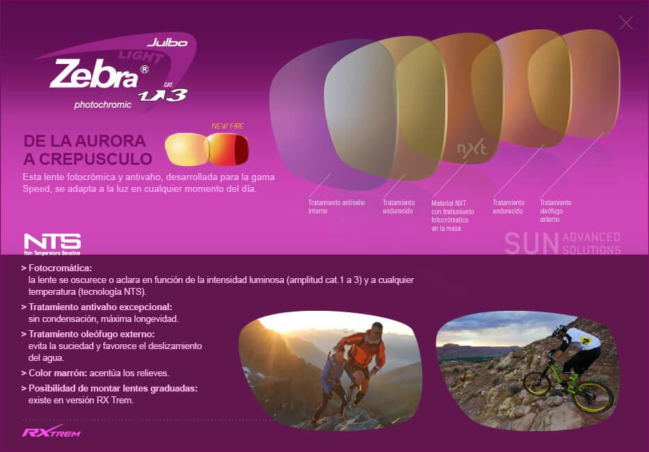JULBO_Gafa-ZEBRA-1-3_Deportes_KOALA_Mardird_Alpinismo_Trekking_Escalada
