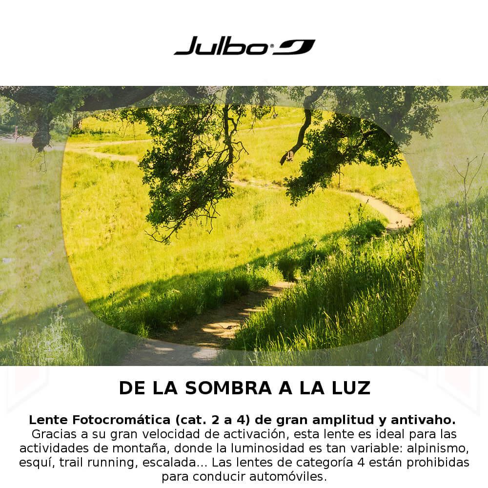 JULBO_Gafa-ZEBRA-2-4--_Deportes_KOALA_Mardird_Alpinismo_Trekking_Escalada-jpg_Deportes_KOALA_Mardrid_Alpinismo_Trekking_Escalada
