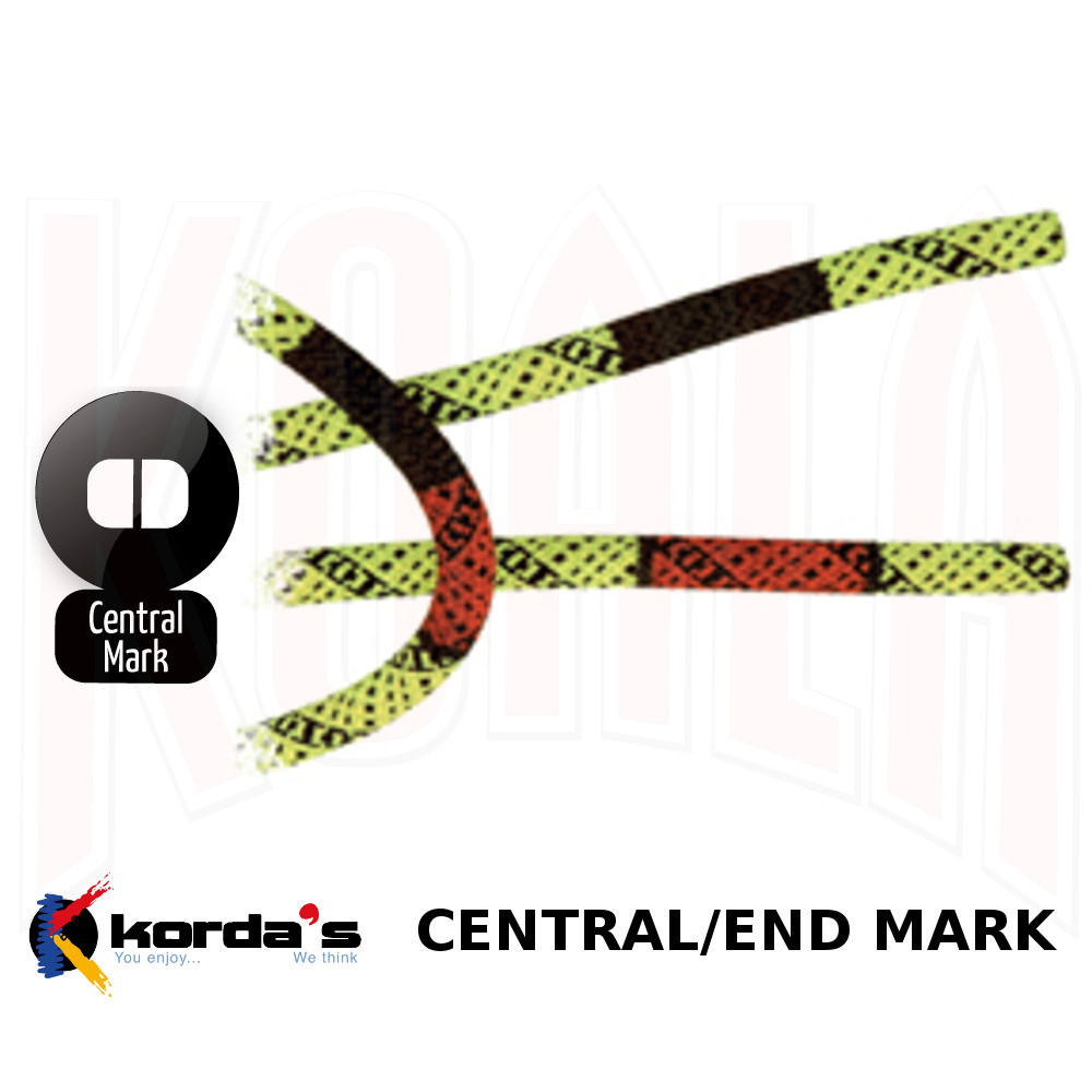 KORDAS_acabado_central-markdeportes-koala_espeleologia_barranquismo_industria_rescate_escalada_alpinismo
