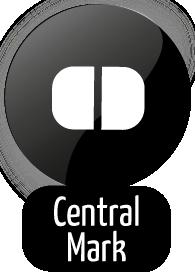 KORDAS_central_mark_Deportes_Koala_barranquismo_cañones_escalada_alpinismo_climbing