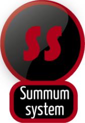 /KORDAS_sistema_summum_system_Deportes_Koala_escalada_alpinimos_climbing