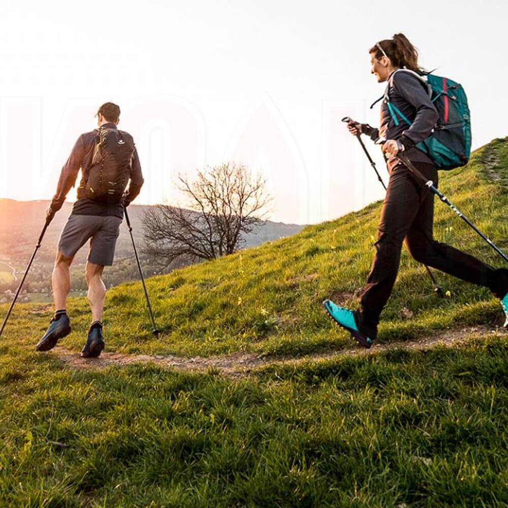 LEKI-Imagen-02_DeportesKoala_Madrid_Tienda_montana-trailrunning-trekking-alpinismo-nieve