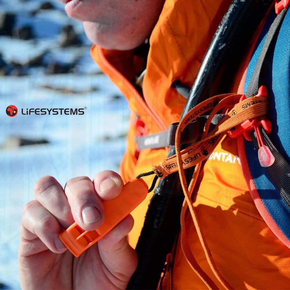 /LS2250_05_LIFESYSTEM_Safety_Whistle_DeportesKoala_Madrid_Tienda_montaña-trekking-alpinismo