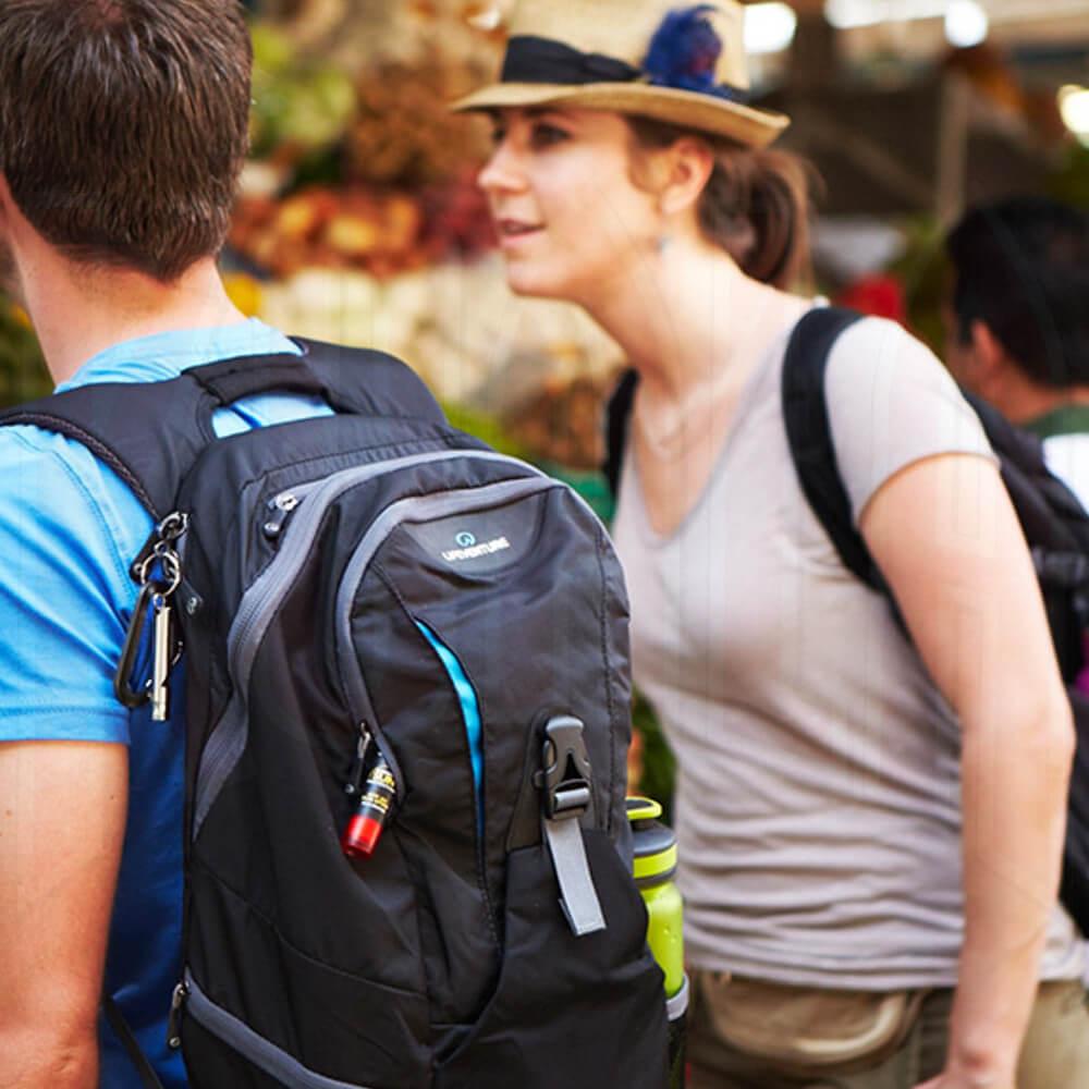 LIVEVENTURE-Viaje_Deportes-Koala-Madrid_Trekking-Viaje-Escursionismo