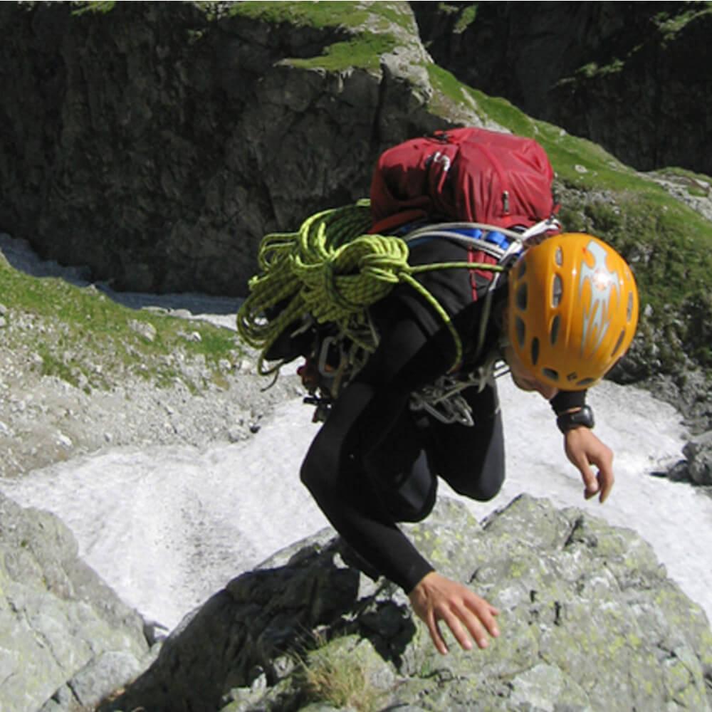 LaSportiva/LASPORTIVA_Calzado_GUIDE_LINE_IMAGEN_KOALA_Mardird_Alpinismo_Trekking_Escalada