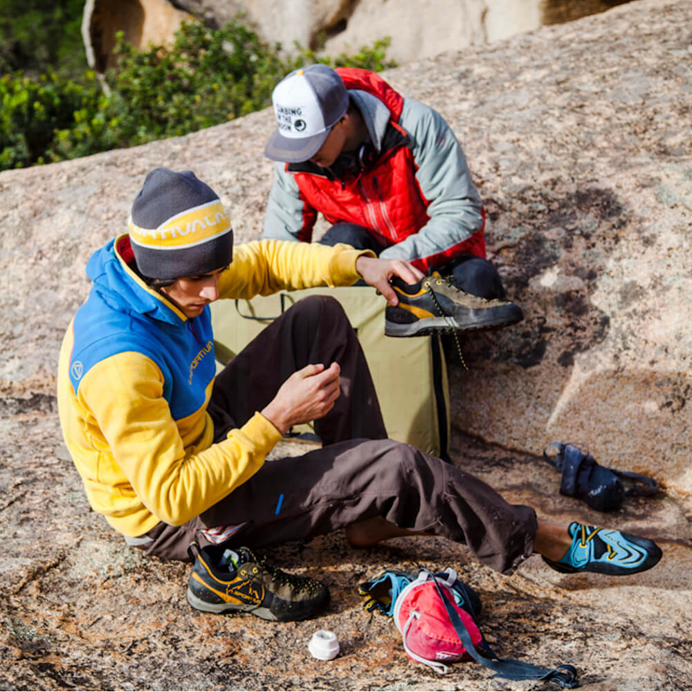 LaSportiva/LASPORTIVA_climbing-02_Deportes_KOALA_ Madrid_Escalada_Alpinismo_climibing