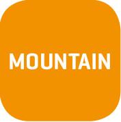 LASPORTIVA_icono_MOUNTAIN_Deportes_KOALA_ Madrid_Montaña_Alpinismo_Trekking
