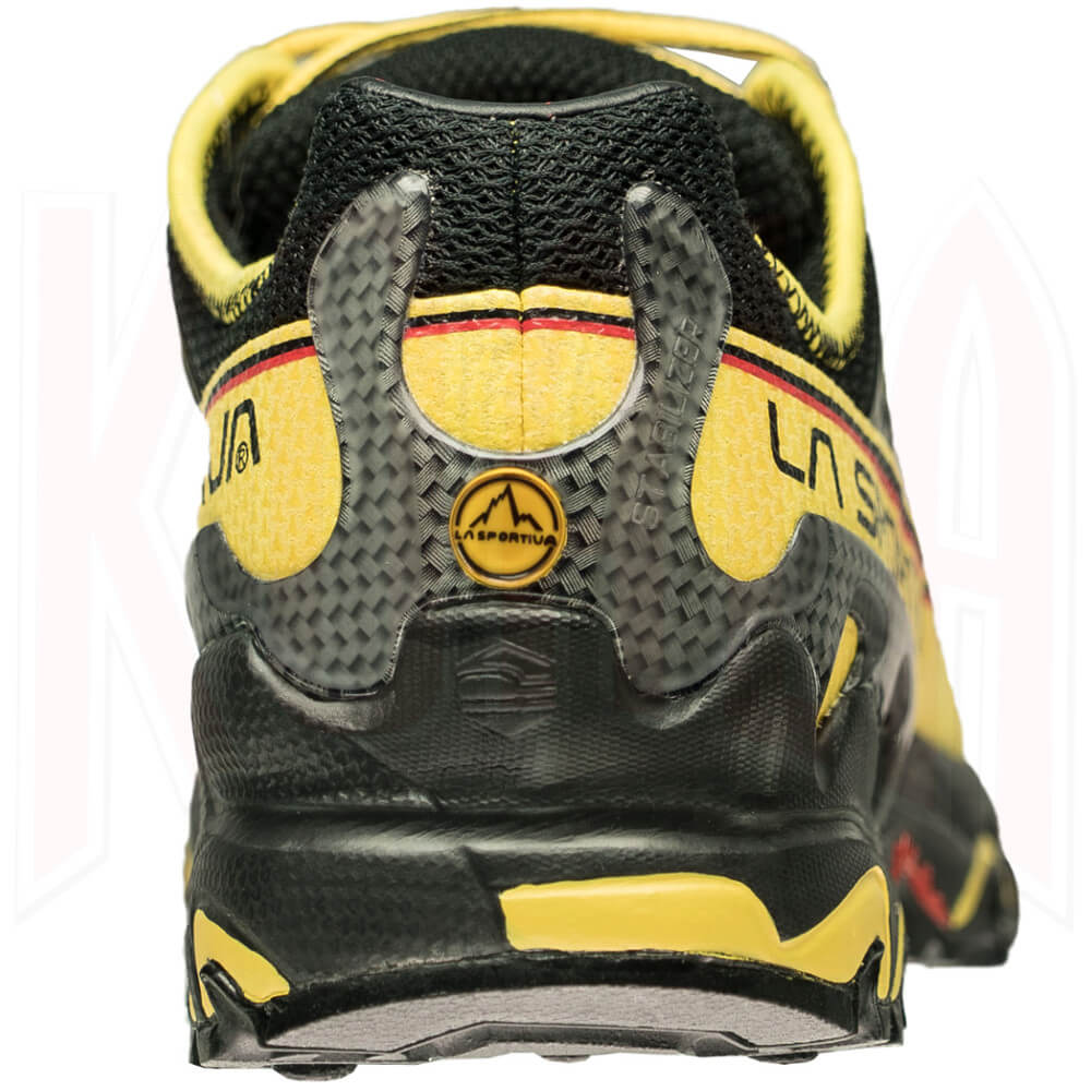 MOUNTAIN RUNNING/16U_LASPORTIVA_Zapatilla_ULTRA-RAPTOR_Deportes_KOALA_Mountain_Running