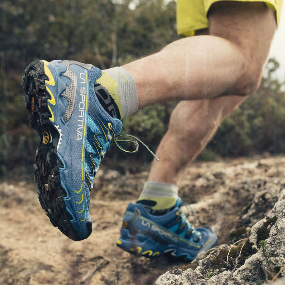 MOUNTAIN RUNNING/LASPORTIVA_Zapatilla_ULTRA-RAPTOR_Deportes_KOALA_Mountain_Running