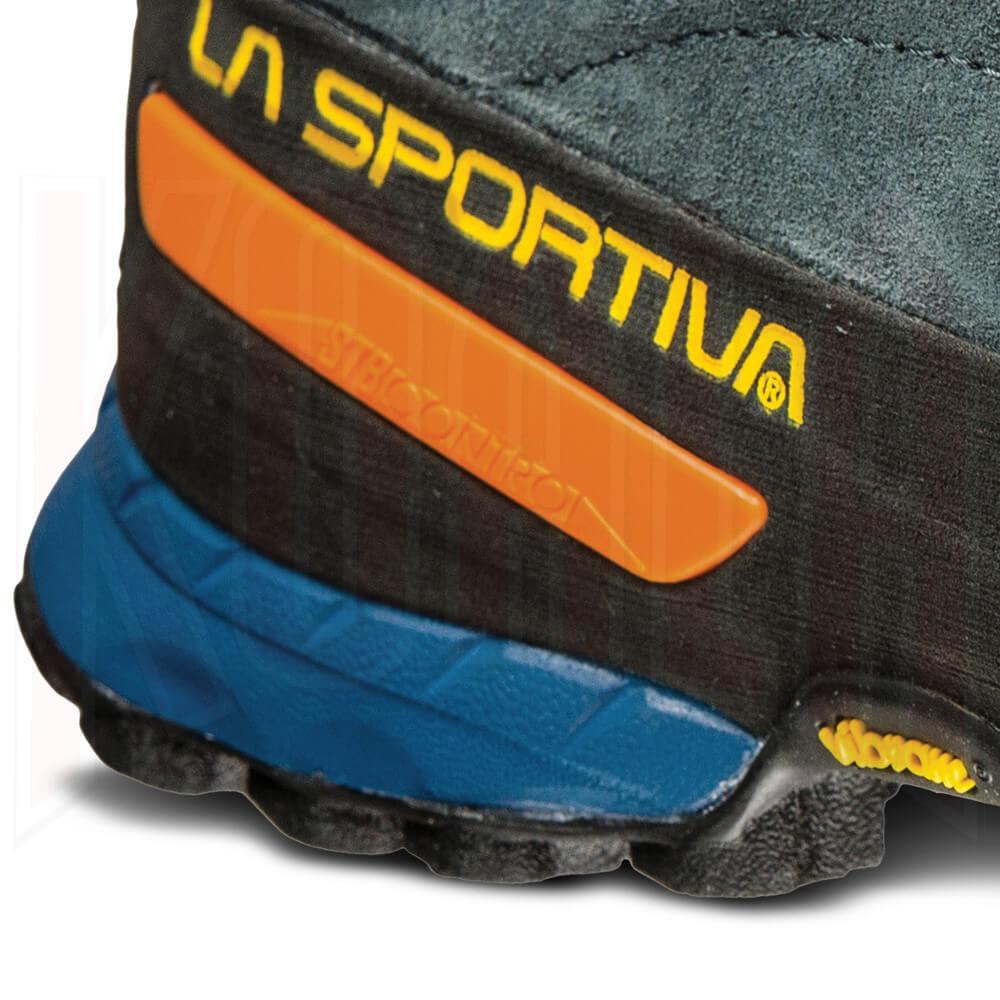 La Sportiva TX4 - zapato approach - Deportes Koala