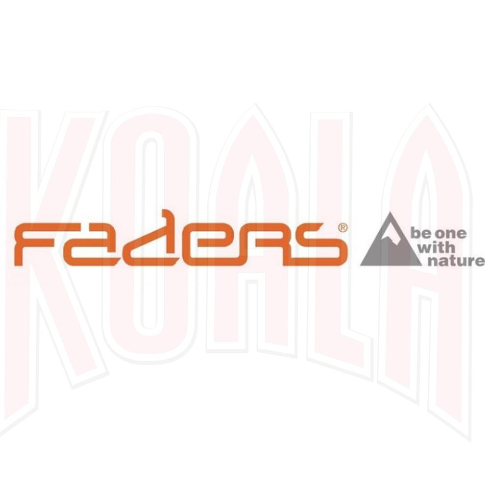 MARCAS/FADERS-01_Deportes_Koala_Madrid_Espeleo_Cañones-Alpinism_Agua