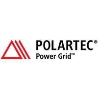 POLARTEC_Power-Grid_Deportes_Koala_Madrid_tienda_montaña_trekking_alpinismo
