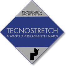 Tecnología_TECNOSTRETCH_Pontetorto_Deportes-Koala_Montaña_Trekking_alpinismo