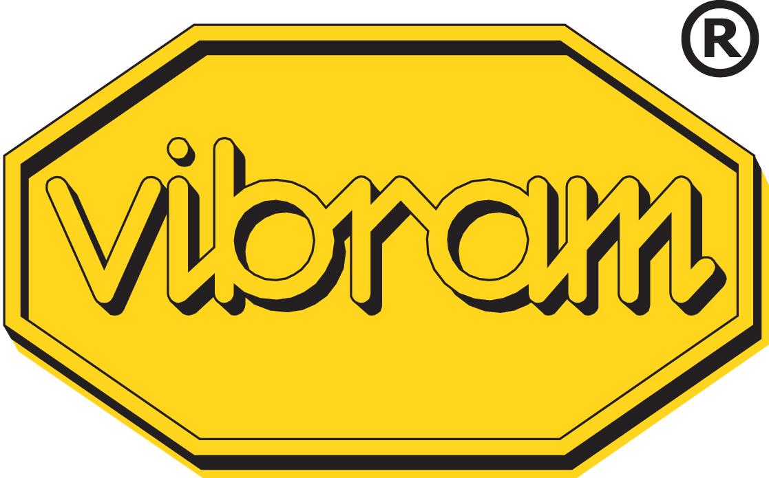 ARCAS/VIBRAM logo-deporteskoala
