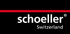 MARCAS/schoeller_logotipo