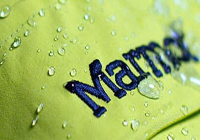 MARMOT_PreCip-01_Tecnología_Deportes-Koala-Madrid-Montaña-Trekking-Alpinismo.jpg