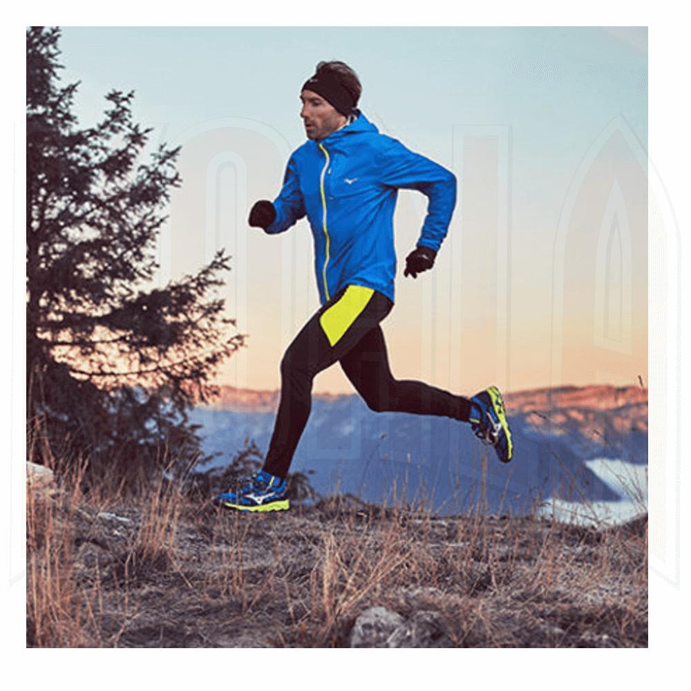 mizuno_Zapatilla_imagen-01_Deportes_KOALA_Mountain_Running