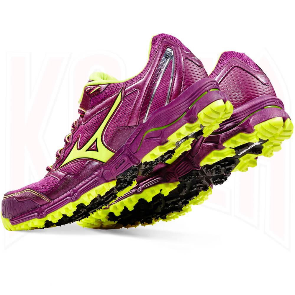 J1GK187144-08_mizuno_Zapatilla_wave_daichi-women_Deportes_KOALA_Mountain_Running