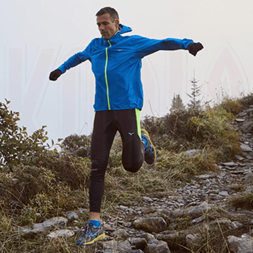 J1GJ1770-11_mizuno_Zapatilla_wave_mujin-4_Deportes_KOALA_Trail_Mountain_Running.png