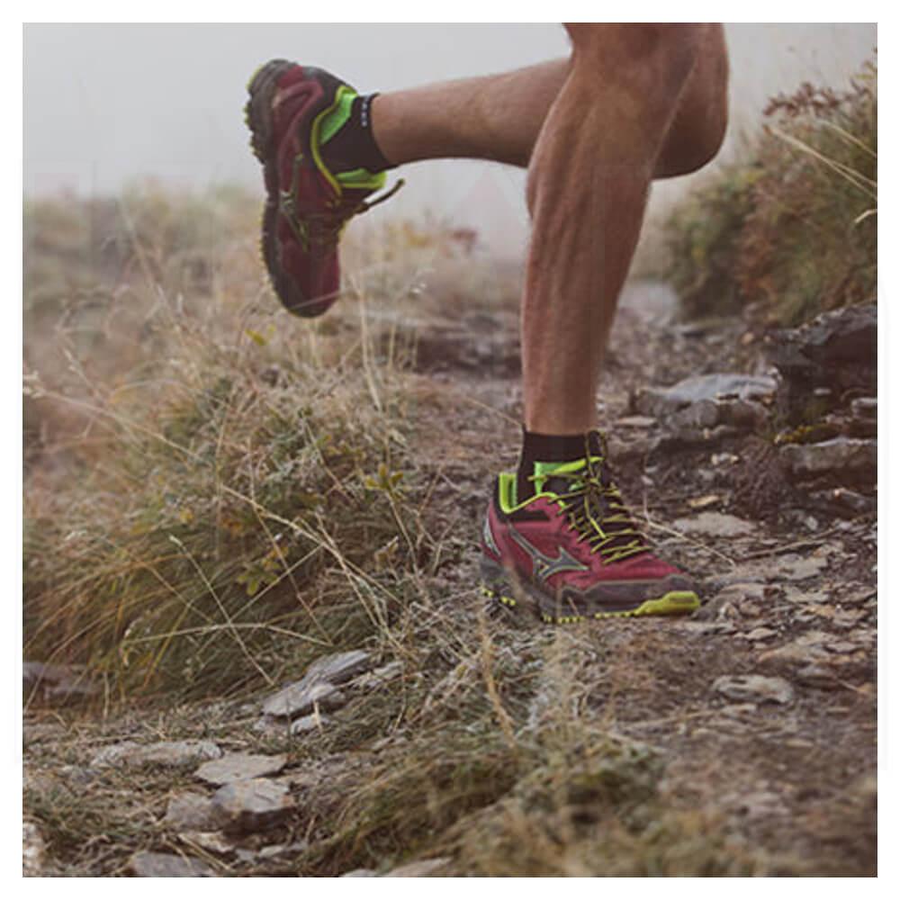 mizuno_Zapatilla_imagen-02_Deportes_KOALA_Trail_Mountain_Running