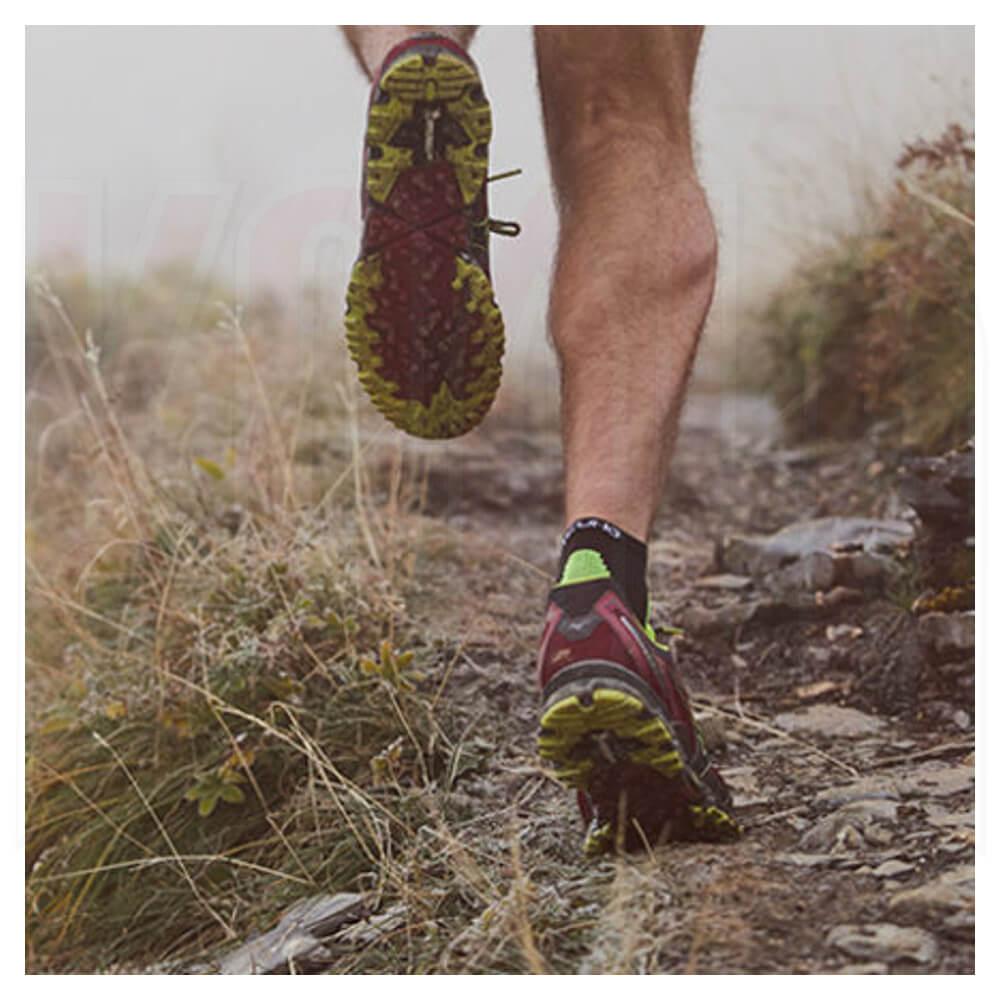 mizuno_Zapatilla_imagen-03_Deportes_KOALA_Trail_Mountain_Running