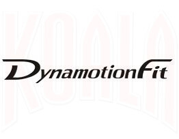 mizuno_icono_DynamotionFit_Deportes_KOALA_Mountain_Running