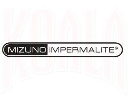 mizuno_icono_Impermalite_Deportes_KOALA_Mountain_Running