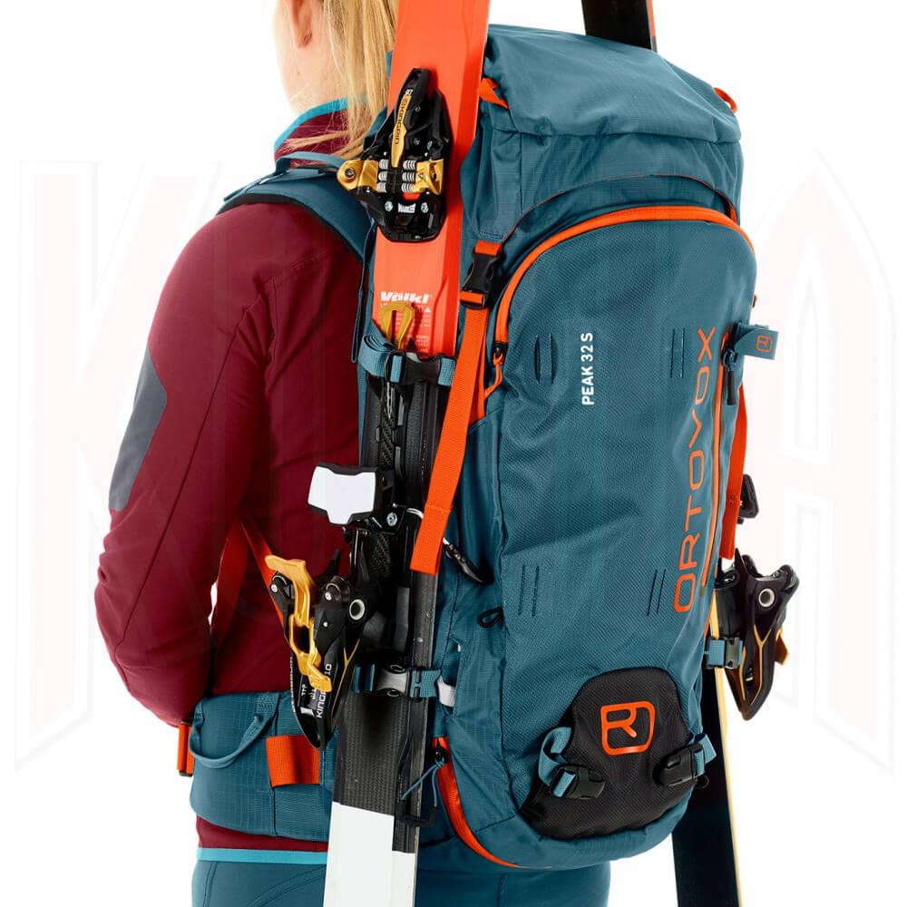 ORTOVOX/Mochila/46-02-ORTOVOX-Mochilas-backpacks-imagen-PEAK_Deportes-Koala-Madrid-Montana-Trekking-Alpinismo.jpg