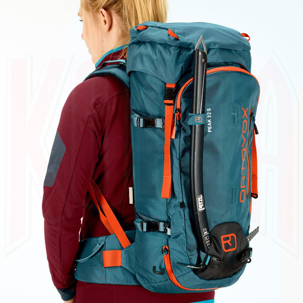 ORTOVOX/Mochila/46-02-ORTOVOX-Mochilas-backpacks-imagen-PEAK_Deportes-Koala-Madrid-Montana-Trekking-Alpinismo