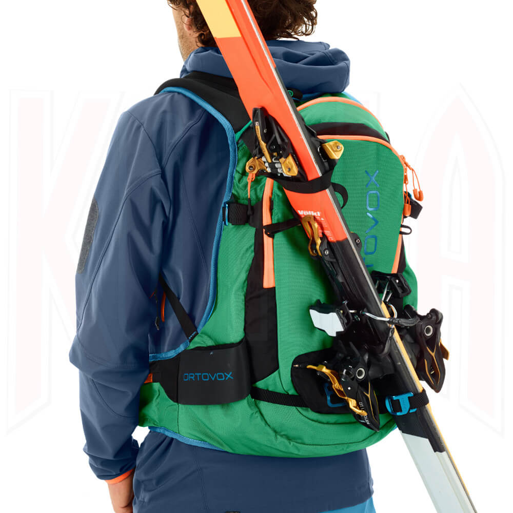 ORTOVOX/Mochila/46736-04-ORTOVOX-Mochilas-backpacks-FREERIDER-24_Deportes-Koala-Madrid-Montana-Trekking-Alpinismo