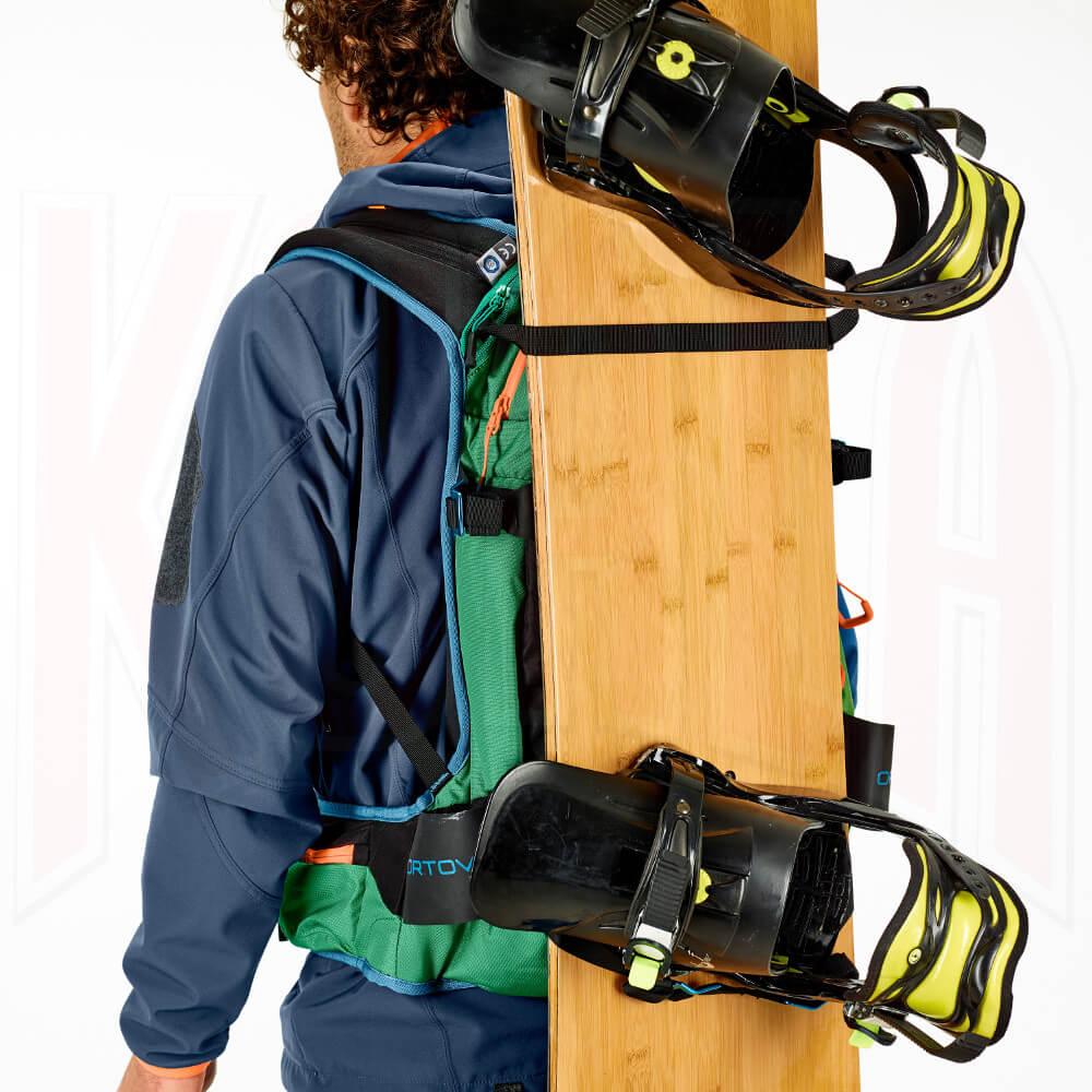ORTOVOX/Mochila/46736-04-ORTOVOX-Mochilas-backpacks-FREERIDER-24_Deportes-Koala-Madrid-Montana-Trekking-Alpinismo.jpg