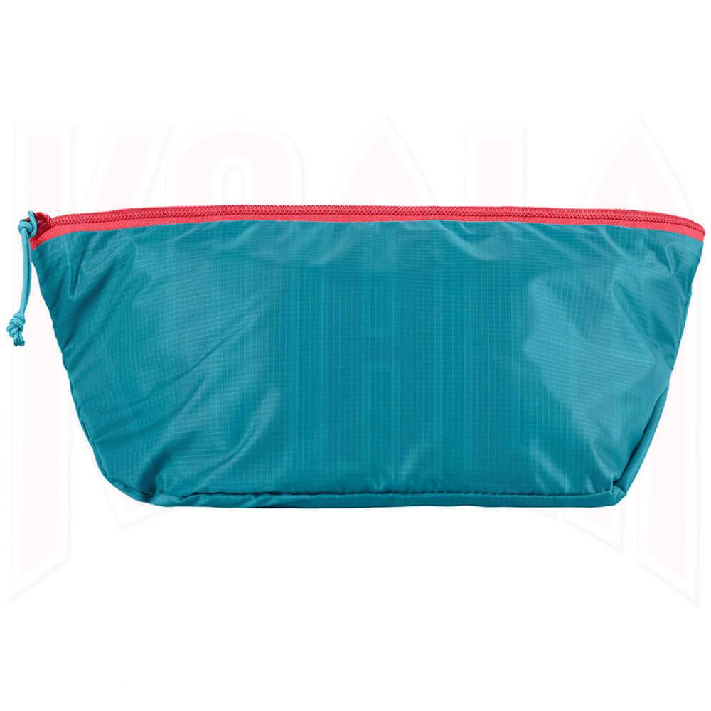 Mochila/48819-01-ORTOVOX-Mochilas-backpacks-TRAD-18_Deportes-Koala-Madrid-Montana-Trekking-Alpinismo
