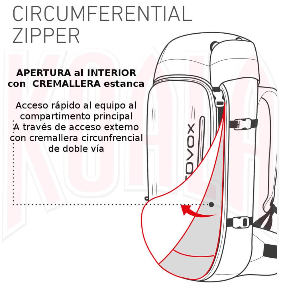 ORTOVOX/Mochila/ORTOVOX-Mochilas-backpacks_Deportes-Koala-Madrid-Montana-Trekking-Alpinismo