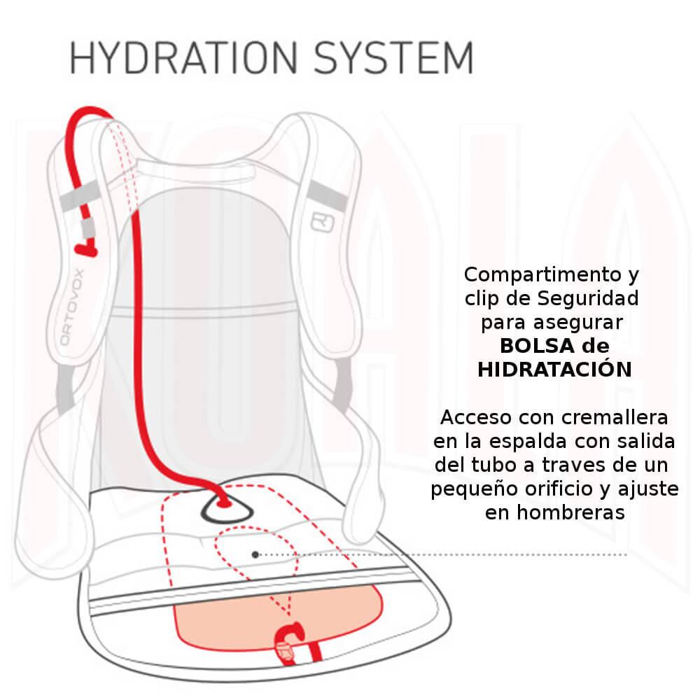 Mochila/ORTOVOX-Mochilas-backpacks-FREE-RIDER-HYDRATION-SYSTEM_Deportes-Koala-Madrid-Montana-Trekking-Alpinismo.jpg