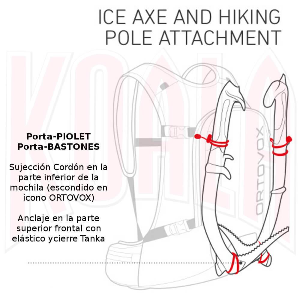 Mochila/ORTOVOX-Mochilas-backpacks-FREE-RIDER-ICE-AXE_Deportes-Koala-Madrid-Montana-Trekking-Alpinismo