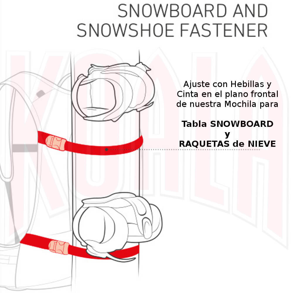 ORTOVOX/Mochila/ORTOVOX-Mochilas-backpacks-CROSS-RIDER-SNOWBOARD-SNOWSHOE_Deportes-Koala-Madrid-Montana-Trekking-Alpinismo