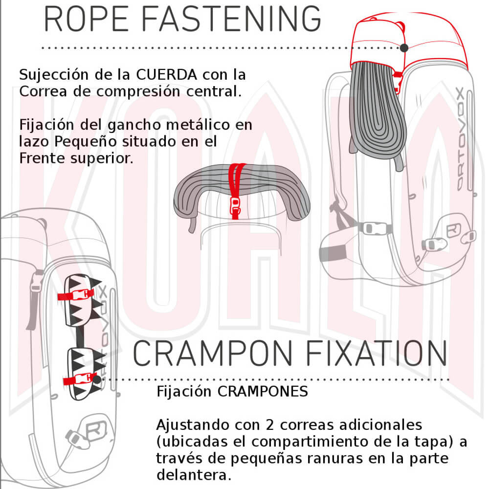 ORTOVOX/Mochila/ORTOVOX-Mochilas-backpacks-ROPE-CRAMPON_Deportes-Koala-Madrid-Montaña-Trekking-Alpinismo.jpg