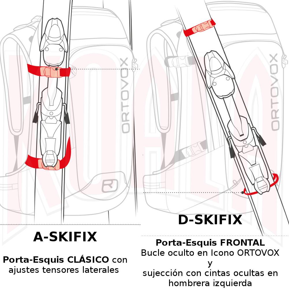 ORTOVOX/Mochila/ORTOVOX-Mochilas-backpacks-TOUR-RIDER-A-SKIFIX_Deportes-Koala-Madrid-Montana-Trekking-Alpinismo