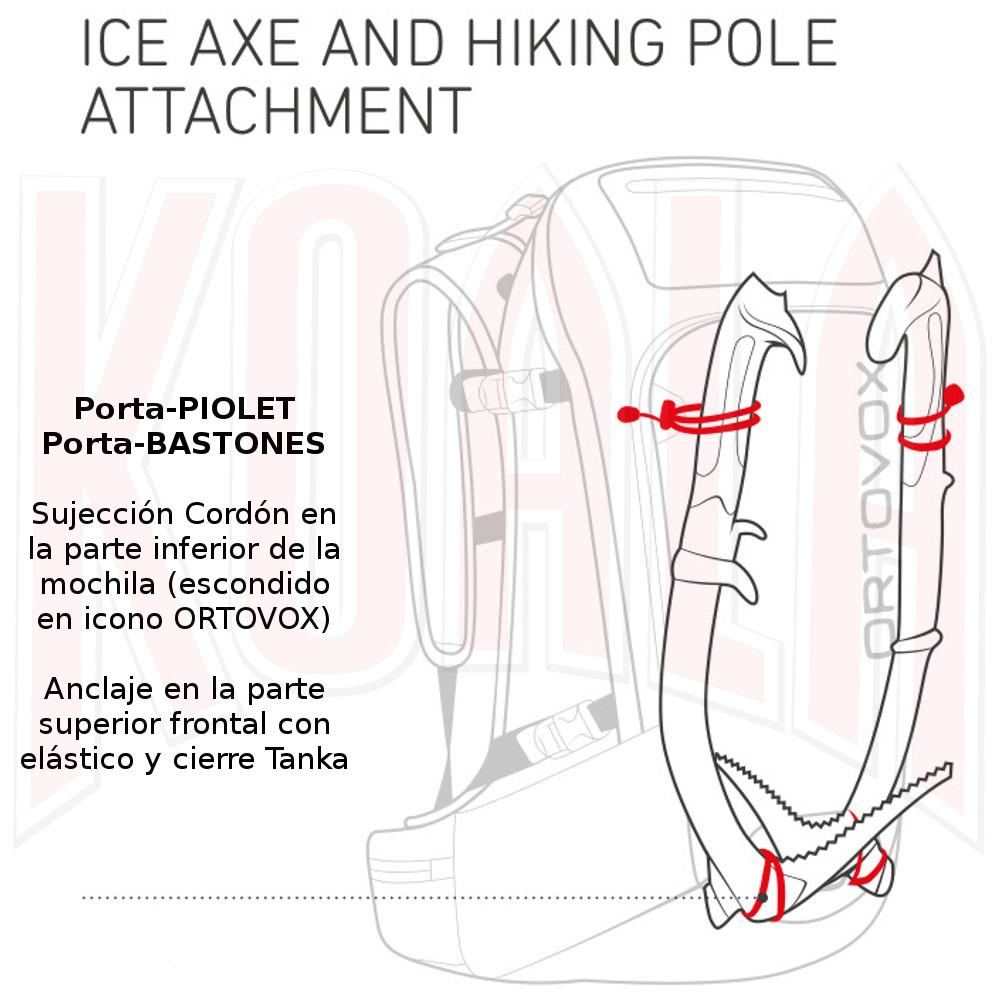 ORTOVOX/Mochila/ORTOVOX-Mochilas-backpacks-TOUR-RIDER-ICE_Deportes-Koala-Madrid-Montana-Trekking-Alpinismo