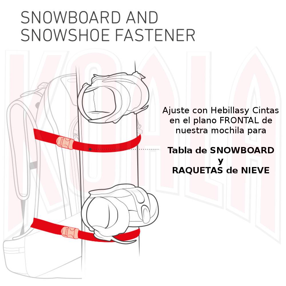 RTOVOX/Mochila/ORTOVOX-Mochilas-backpacks-TOUR-SNOWBOARD_Deportes-Koala-Madrid-Montana-Trekking-Alpinismo